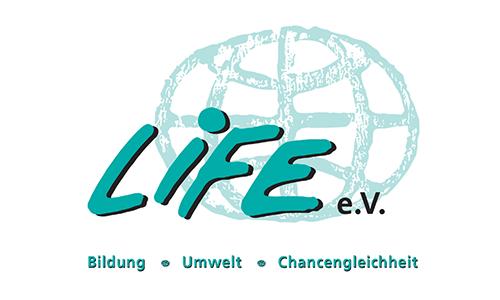 LIFE e.V.