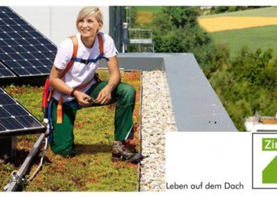 Unternehmensportrait: ZinCo GmbH